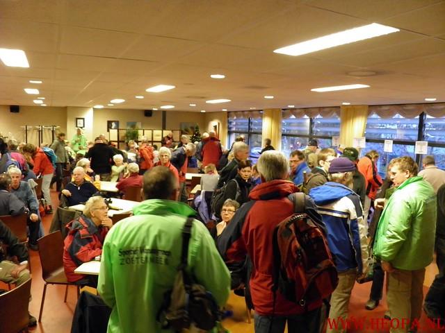 17-12-2011 Gouda 25.5 Km  (7)