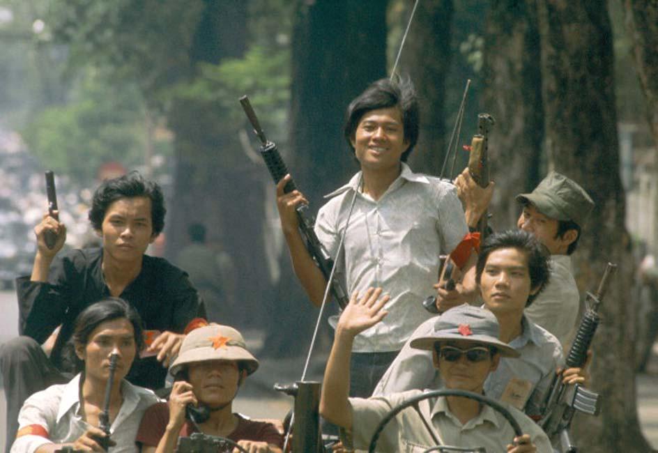 costa-chinese-domination-vietnam-naked