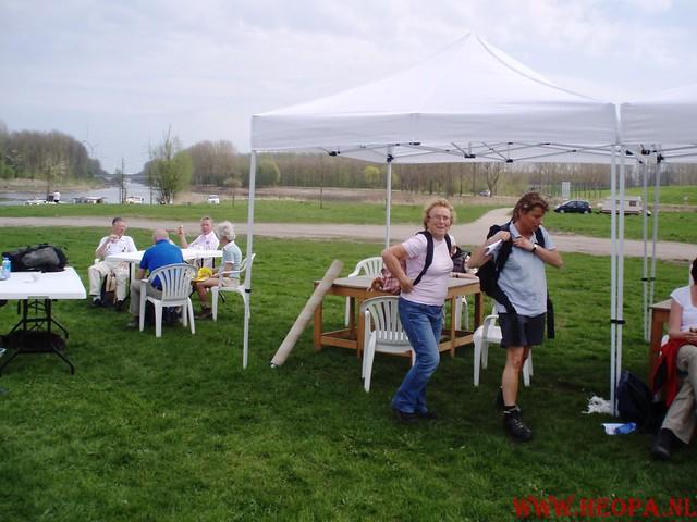 11-04-2009       4e Natuurlijk           Flevoland         41.1 Km) (55)