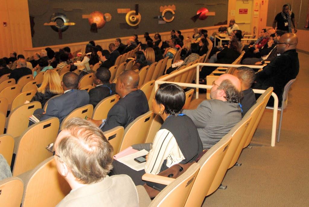 boston_summit18_26915779452_o | Global Health Catalyst | Flickr