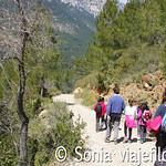Viajefilos en Albacete 19