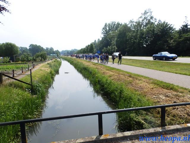 2016-05-28   Nijkerk 15 Km (20)