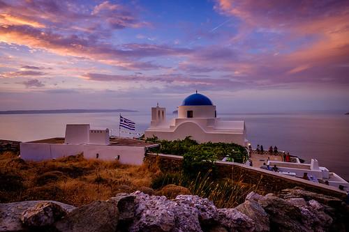 ioannisdg serifos greece flickr ioannisdgiannakopoulos gofserifos milos egeo gr summer travel vacation beautiful colour europe holidays holiday greek island color