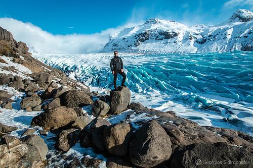 15.glacier