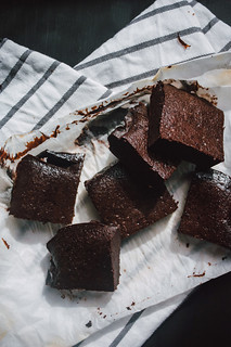 dark_chocolate_olive_oil_brownies_sea_salt-6 | by CulinaryTravels