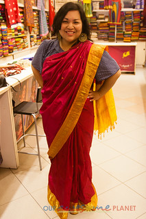 Singapore Little India Tour-55.jpg | by OURAWESOMEPLANET: PHILS #1 FOOD AND TRAVEL BLOG