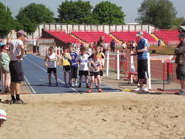 minors athletes league 2012 030 (640x480)