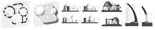 PLANOS INTEGRADOS | by Arquitectura en Equilibrio