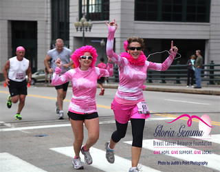 IMG_1487 | by Gloria Gemma Breast Cancer Resource Foundation RI