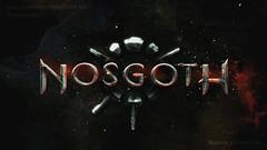 Nosgoth_TrailerStills__006827