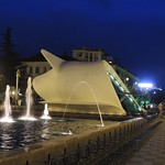 20-Batumi8