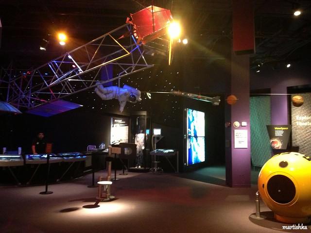 San Jose_The Tech Museum (5)