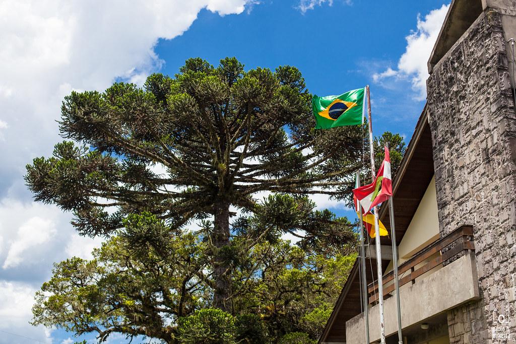 """""""Canyon Itaimbezinho"""", Cambará do Sul-RS_10.jpg"""