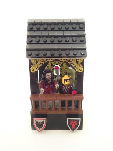 dragon lego vampire lcc sorcerer drakk {vision}:{outdoor}=0775 {vision}:{text}=0794