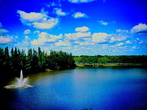 uploaded:by=flickrmobile dublinfilter flickriosapp:filter=dublin