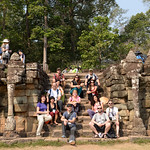 10 Templos de Angkor Small 35