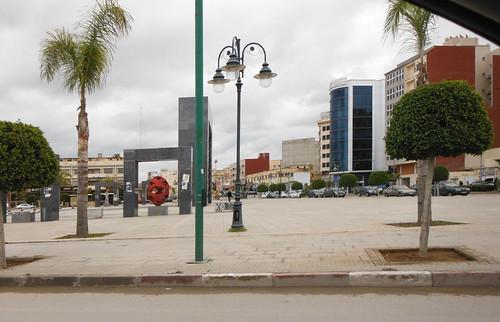 2 marruecos 2014 oujda marruecossblanca14 desiertoorientalmarroquí