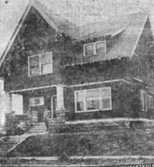 St. Johns house (2)