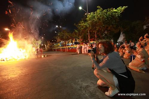 Photography tour Bangkok | by ExpiqueTravel