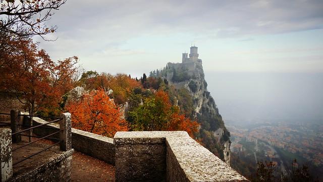 ... di castello in castello e dimore antiche ...
