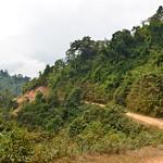 06 Viajefilos en Laos, Vang Vieng 063