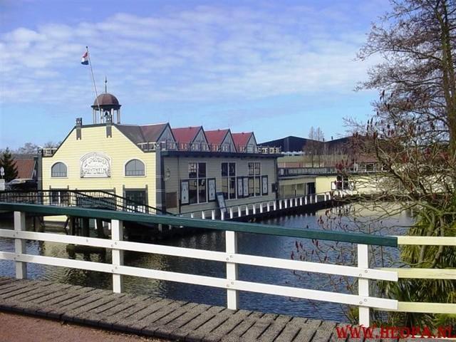 Alkmaar            17-04-2006         30 Km (11)