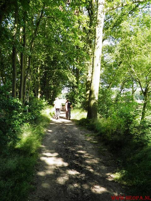 2012-06-30 's-Hertogenboch    31 Km (60)