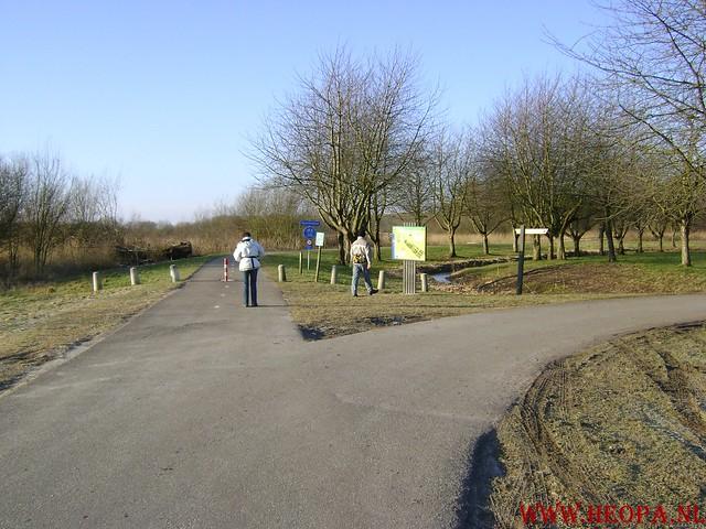 31-01-2009 Gijs en Corrie  (6)
