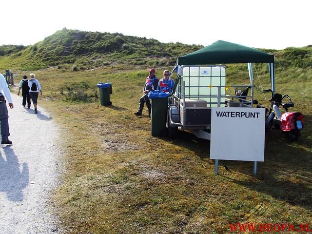 06-06-2009    De Kippenloop 42 Km (44)