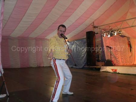 Holyhead Maritime, Leisure & Heritage Festival 2007 339