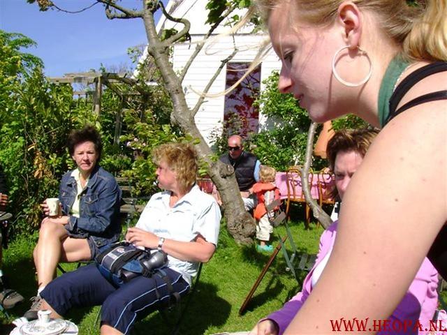 Buiksloot  40km 29-04-2007 (8)