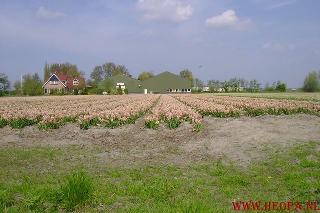 Den Haag          03-05-2008   41.35 Km (39)