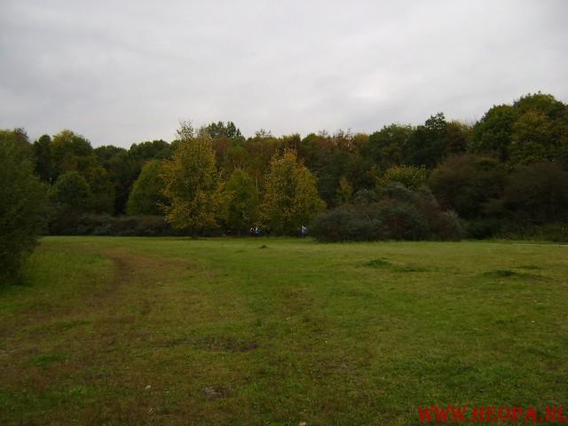 Lelystad           18-10-2008       40.5 Km (61)