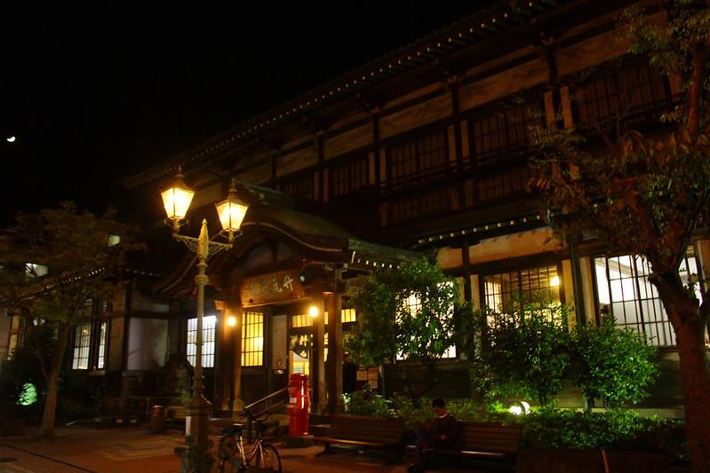 2014-05-03_00157_九州登山旅行.jpg