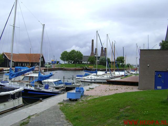 Blokje-Gooimeer 43.5 Km 03-08-2008 (11)