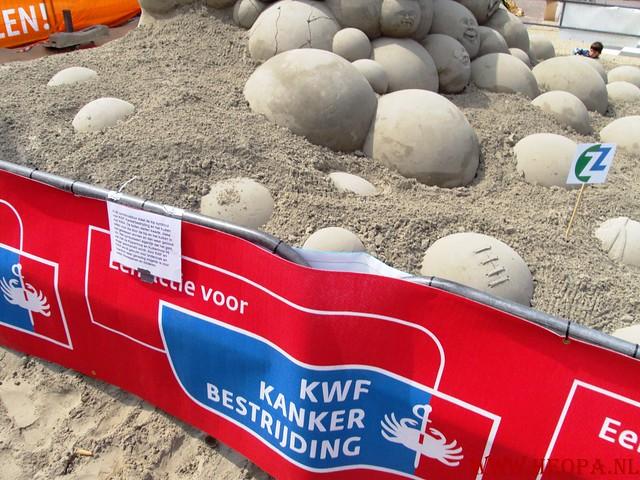 06-06-2009    De Kippenloop 42 Km (133)