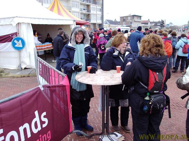 1e dag Egmond 21 Km (56)