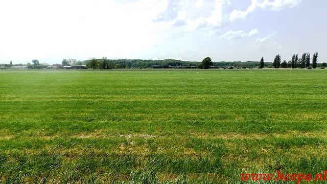 2016-05-11   Rhenen 25 Km (142)