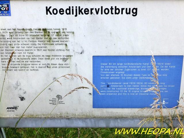 2016-06-18 Plus 4 daagse Alkmaar 4e dag 25 Km (91)