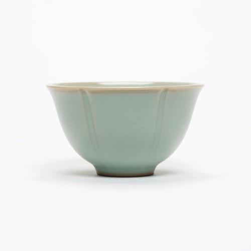 Lin's Ceramics Sunflower 60 ml