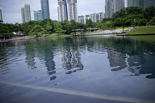 MYS070 KLCC Park - Kuala Lumpur 16 - Malaysia