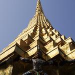 01 Viajefilos en Bangkok, Tailandia 061