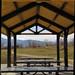 Valmont Dog Park Shelters (Complete)