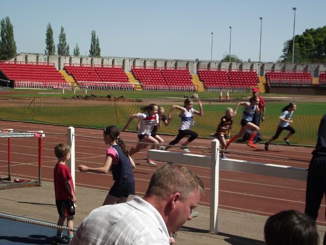 minors athletes league 2012 013 (640x480)