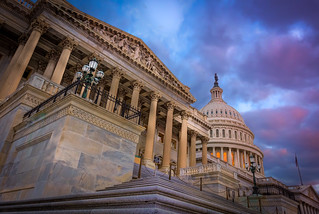 On The Hill | by E. B. Walker Photography
