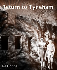 Return to Tyneham