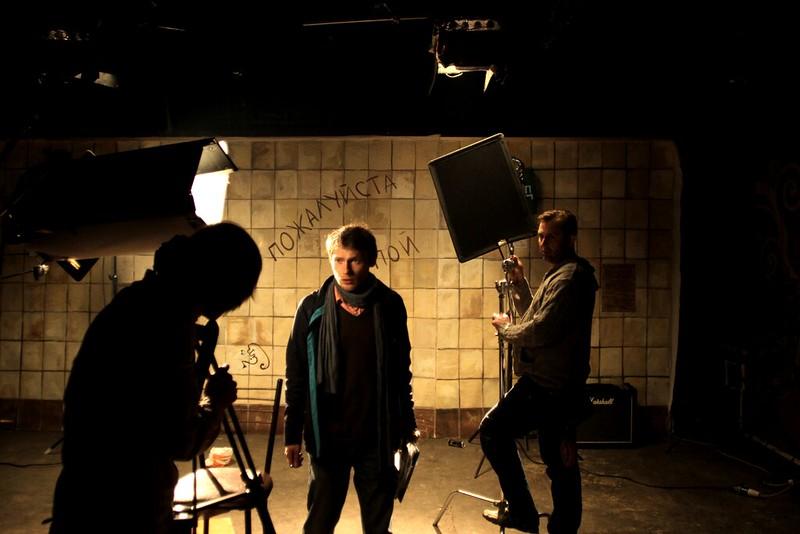 brussnika_backstage_02