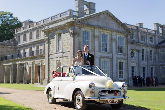 Wonderful Wight Wedding IMG_1590