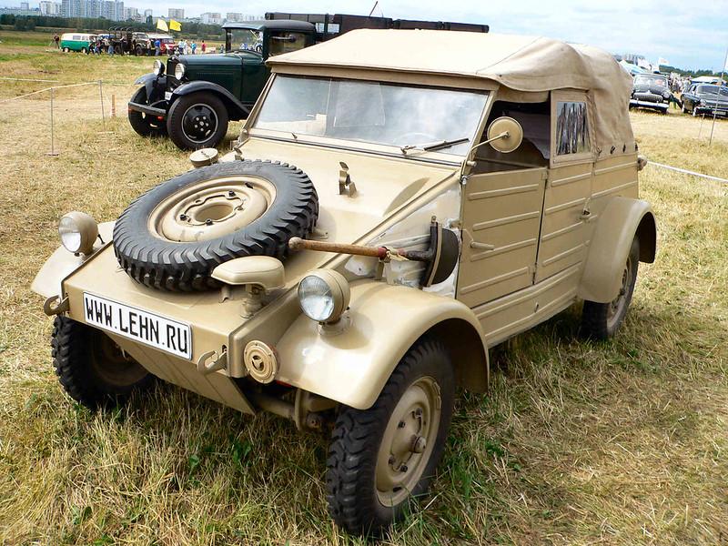 Typ 82 Kubelwagen (8)
