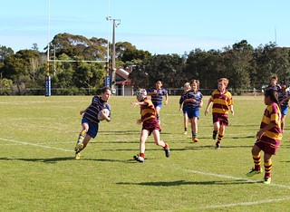 IMG_5435 | by Takapuna Rugby
